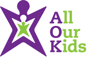 All Our Kids, Inc.